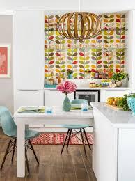 Texas Interior Design Interior Design Inspiration From A Colorful Texas Kitchen Hgtv