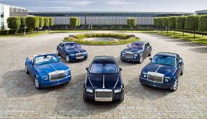 rolls royce sport car rolls royce suv no current plans but