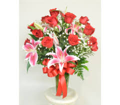 birthday flowers delivery birthday flowers delivery utica ny chester s flower shop and