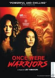 once were warriors buy foreign film dvds watch indie films