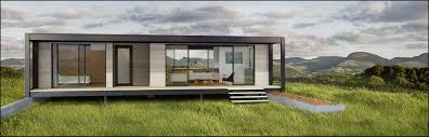 awesome design your modular home ideas awesome house design