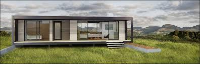 interior modern lovely house under baak modular homes under baak
