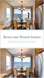 Awning Window Fly Screen The 25 Best Retractable Window Screens Ideas On Pinterest