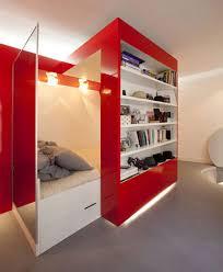 chambre petit espace attractive amenagement chambre petit espace galerie piscine and