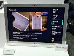 kx tda maintenance console download panasonic ulysses 5168524