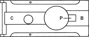 ruger mark ii schematic rifle plans bev fitchett u0027s guns magazine