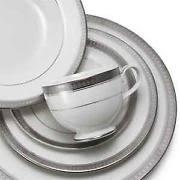 mikasa dinnerware ebay