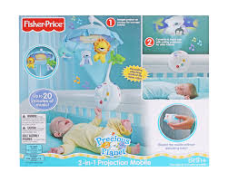 fisher price precious planet 2 in 1 projection mobile maya fisher price precious planet 2 in 1 projection mobile