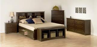 extraordinary storage bedroom ideas also storage bunk full bedroom
