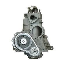 1998 dodge dakota parts 1998 dodge dakota replacement engine parts carid com