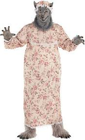 plus size costumes plus size halloween costumes for women u0026 men