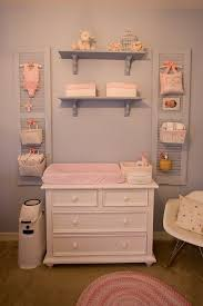 Baby Decor For Nursery 33 Most Adorable Nursery Ideas For Your Baby