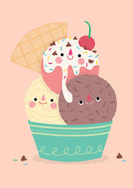 ice cream emoji movie gorgeous greeting cards target good cause kawaii japan and