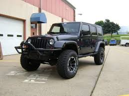 lift kits for jeep wrangler cascade 4wd four wheel drive projects