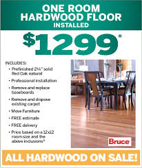 nashua flooring sales flooring installation products services
