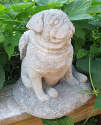 38 best statue images on statues and dogs