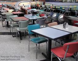 restaurantinteriors com blog archive more diner booths diner
