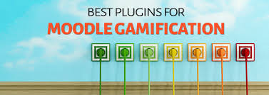 moodle theme api best moodle plugins for gamification a curated list paradiso