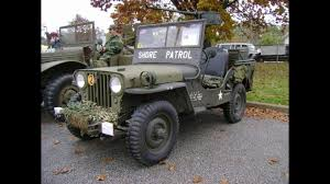 vintage willys jeep willys jeep