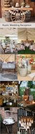 Fall Wedding Centerpiece Ideas On A Budget by Best 25 Country Wedding Decorations Ideas On Pinterest Rustic
