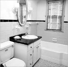 grey and white bathroom ideas bathroom fabulous black and white classic bathrooms gray and