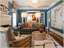 interior home paint colors combination romantic bedroom ideas
