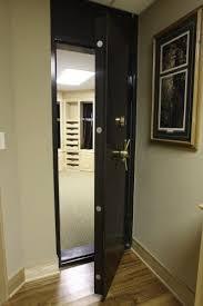 room in a house best 25 panic rooms ideas on pinterest secret passage