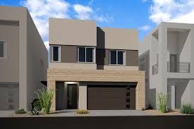 k hovnanian homes floor plans skye new homes in scottsdale az