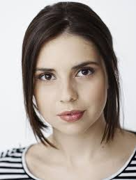 ford commercial actress australia ash cottrell is an actor extra and producer based in victoria