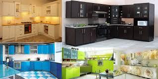 modern kitchen cabinet design ideas unique modern kitchen cabinet design ideas engineering