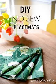 Diy Sewing Projects Home Decor What U0027s Happening In Home Decor Diy Projects And Ideas The