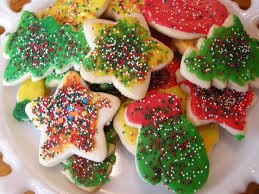 178 best great big christmas board images on pinterest christmas
