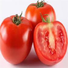 discount organic vegetable garden seeds 2018 organic vegetable
