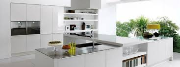 kitchen fixtures kitchen fixture and appliance installation in vancouver mainland