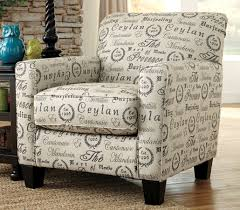 Oversized Accent Chair Buy Furniture 1660021 Alenya Quartz Accent Chair