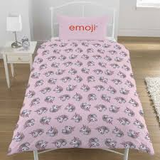 bed sets girls bedroom fabulous pink and gold bedding sets girls bedding sets