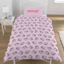 Target Girls Comforters Bedroom Marvelous Teenage Duvet Covers Double Target Girls