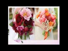 Bulk Flowers Online Why Waste Time Running Everywhere In The Market To Get Bulk