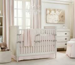 Baby Room Decor Ideas Adorable Baby Nursery Ideas U2013 Themed Interiors Colors Furniture