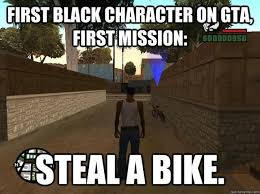 Best Video Game Memes - the video game meme thread game rebels