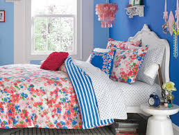 Blue And Coral Bedding Bedding Set Blue And White Queen Comforter Sets Beautiful Blue