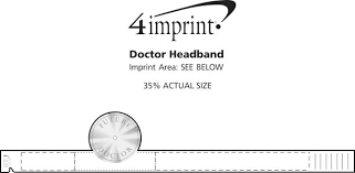 doctor headband doctor headband item no 136032 from only 25c ready to be