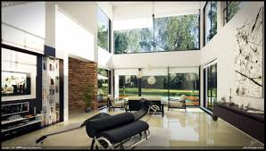 modern hous modern houses interior home design