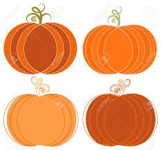 halloween swirl lollipops swirl pumpkin clipart clipartfest