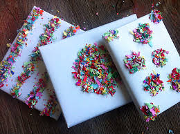 gift wrap with tissue paper 26 beautiful christmas wrapping ideas with these attractive papers