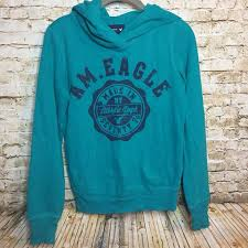 best 25 american eagle hoodies ideas on pinterest american