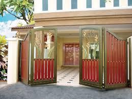 home gate design 2016 home interior decorating modern homes main entrance gate designs