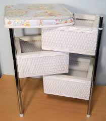 Best Baby Change Table by Best Baby Doll Changing Table U2014 Thebangups Table Baby Doll