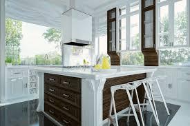kitchen design 3d 3d royal kitchen design interior cgtrader