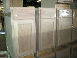 Kitchen Cabinet Doors Wholesale Suppliers Kitchen Cabinets Wholesale Kitchen Cabinets Orlando Fl Kitchen